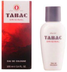 Tabac Original eau de cologne natural spray 100 Milliliter