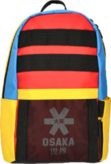 Rode Osaka Pro Tour Backpack Compact Primary Colour Mix