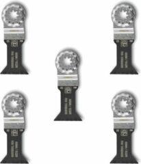 Fein zaagblad E-Cut Starlock universal 44x60mm (5st)