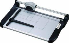 Grijze Olympia TR 3615 390mm 15vel papiersnijmachine