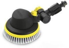 Karcher Kärcher Rotierende Waschbürste WB 100 für Hochdruckreiniger 2.643-236.0, 26432360