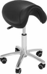 Physa Hairdressers Chair SORANO SH-61