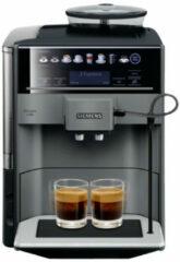 Siemens EQ.6 Plus S100 TE651209RW