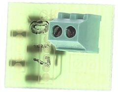 Eaton (Installation) CSEZ-01/20 - Adaptermodul für Rauchmelder CSEZ-01/20, Aktionspreis
