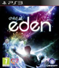 Ubisoft Child of Eden - PlayStation Move