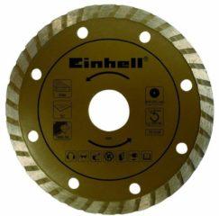 Einhell Expert Einhell Turbo Diamant-Schneide für Hand-Kreissäge 4502016