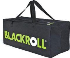 Groene BLACKROLL® TRAINERBAG
