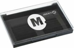 Jacky M. - B Lash - 0,15 mm - 14 mm - 10 Strokes