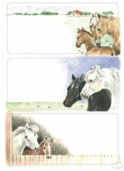 VARIO Herma School Paarden