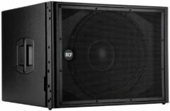 RCF HDL 18-AS actieve 18 inch subwoofer 2000Wp