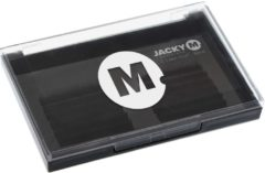 Jacky M. - D Lash - 0,07 mm - Mix - 10 Strokes