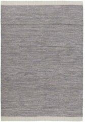 MOMO Rugs - Laagpolig vloerkleed MOMO Rugs Atlas Grey Beige - 170x240 cm