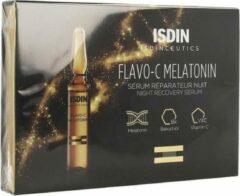 ISDIN Isdinceutics flavo-c melatonin