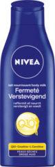 NIVEA Q10plus Verstevigend Body Milk - 250 ml