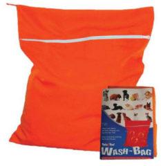 Powair Waszak - Hondenverzorging - 80x75 cm Oranje