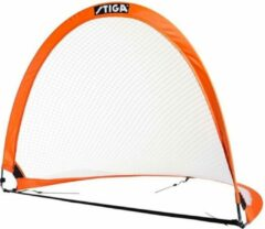Oranje Stiga goal Pop-Up 2-pack