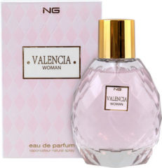 100ml Next Generation Valencia W Eau de Toilette