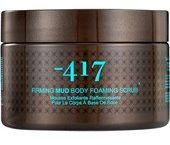 -417 417 Körperpflege Mud Phyto Firming Mud Body Foaming Scrub 250 ml