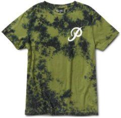 Primitive Classic P Wash T-Shirt