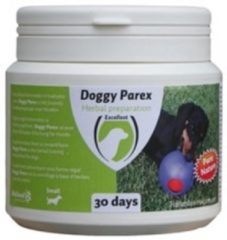 Doggy Parex - Small