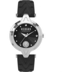 Versace Orologio VERSUS SCI20 0017 da donna