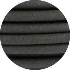 Zwarte Lehvoss Luvocom 3F PET CF 9780 BK 1.75 / 750