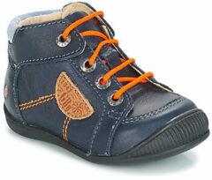 Blauwe Laarzen GBB RACINE