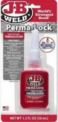 JB-Weld J-B Weld Perma Lock XL