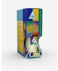 Chi Natural Life Chi Lavendel Bulgarije Eko - 10 ml - Etherische Olie