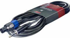 Stagg SSP10SP15 Speakerkabel 1.5 mm2 Jack/SPK