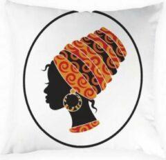 Harani Kussenhoes Afrika collectie 1.4