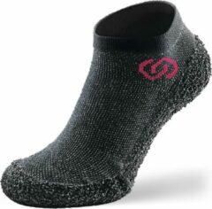 SKINNERS® Skinners Athleisure Schoen-Sok (Speckled) Barefoot Maat L