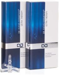Dr. Fuchs Ultra Def. Booster Serum Ampullen, Duo