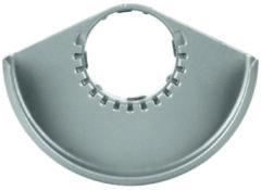 Bosch Schutzblech ohne Abdeckung 125 mm für Winkelschleifer 1605510365