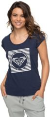Roxy Bobby A T-Shirt