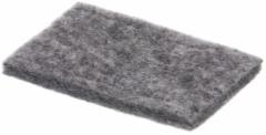 Protos Abluftfilter für Staubsauger 00428301, 428301