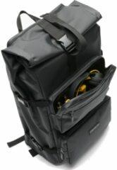 Magma Rolltop Backpack III rugtas voor DJ-gear