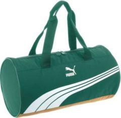 Puma Sole Barrel Bag Sporttasche 47 cm