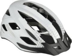 Fischer die fahrradmarke Fahrradhelm Urban Lano L/XL 58-61 cm