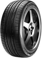 Bridgestone Dueler H/P Sport 215/60 R17 96H Zomerband demo