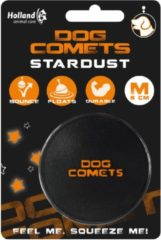 Dog Comets Bal Dog Comet Medium - Hondenspeelgoed - Roze