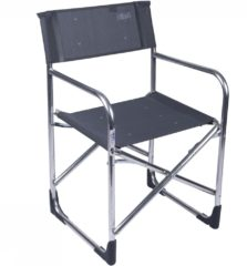 Donkergrijze Crespo Regiseursstoel - AL-214 - Donker Grijs (40)