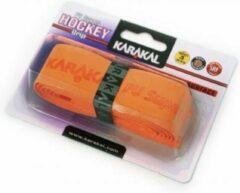 Karakal grip - oranje - 2 stuks