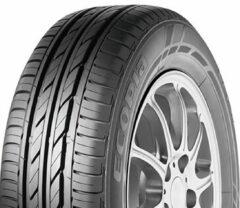 Universeel Bridgestone Ecopia EP150 205/60 R16 92H