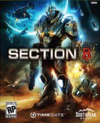 SOUTH PEAK Section 8-Windows (2009)