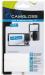 Camgloss Cameradisplayfolie 7,6 cm (3)