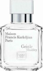 Maison Francis Kurkdjian Gentle Fluidity Gold eau de parfum spray 75 ml