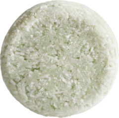 Shampoo Bars ShampooBars- Shampoo Bar- Meloen