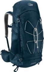 Lowe Alpine - Airzone Camino Trek 40 - Trekkingrugzak maat 40-50 l - L: 51 cm, blauw/zwart
