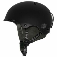 K2 Diversion skihelm - Zwart - S - unisex